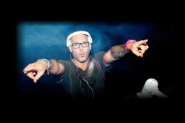 BAR MITZVAH / BAT MITZVAH DJS